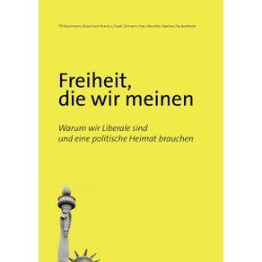Freiheit-die-wir-meinen