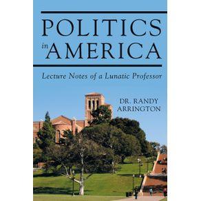 Politics-in-America