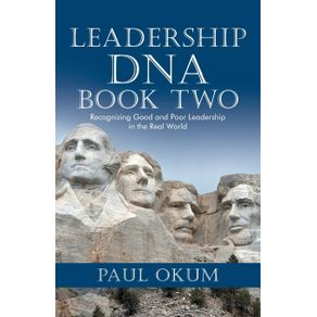 Leadership-DNA-Book-Two