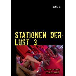 Stationen-der-Lust