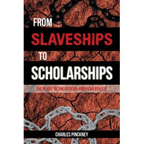 From-Slaveships-to-Scholarships