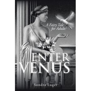 Enter-Venus