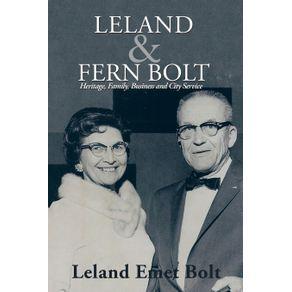 Leland---Fern-Bolt