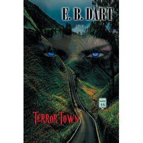 Terror-Town