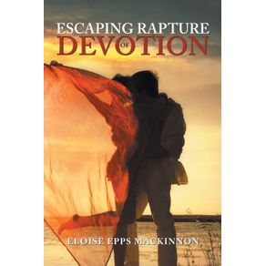 ESCAPING-RAPTURE-OF-DEVOTION