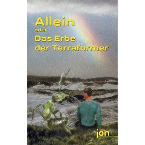 Allein-oder-Das-Erbe-der-Terraformer