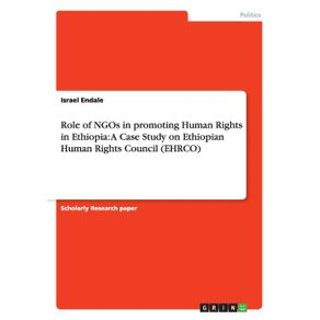 Role-of-NGOs-in-promoting-Human-Rights-in-Ethiopia