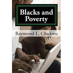 Blacks-and-Poverty