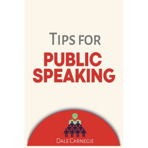 Tips-for-Public-Speaking