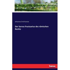 Der-Servus-fructuarius-des-romischen-Rechts