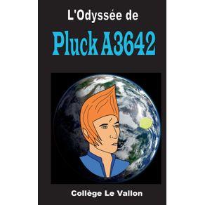 LOdyssee-de-Pluck-A3642