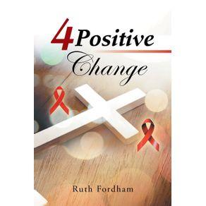4-Positive-Change