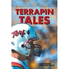 Terrapin-Tales