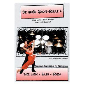 Die-Gro-e-Groove-Schule-4