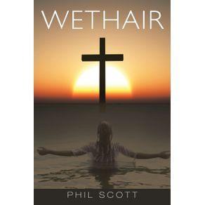 WETHAIR