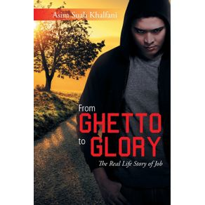From-Ghetto-to-Glory