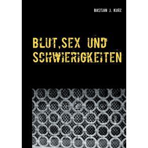 Blut-Sex-und-Schwierigkeiten