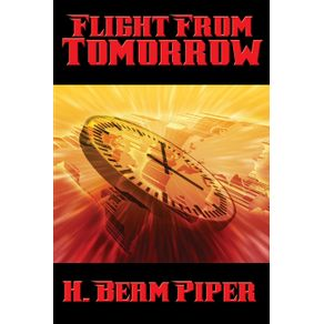 Flight-From-Tomorrow