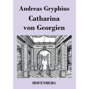 Catharina-von-Georgien
