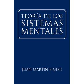TEORIA-DE-LOS--SISTEMAS-MENTALES