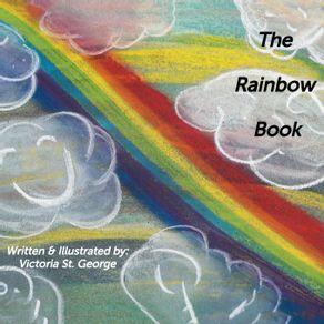 The-Rainbow-Book