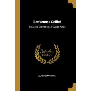 Benvenuto-Cellini