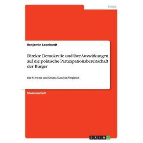 Direkte-Demokratie-und-ihre-Auswirkungen-auf-die-politische-Partizipationsbereitschaft-der-Burger