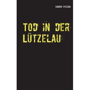Tod-in-der-Lutzelau