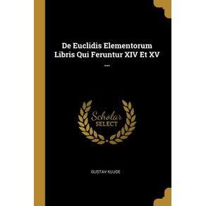De-Euclidis-Elementorum-Libris-Qui-Feruntur-XIV-Et-XV-...