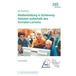 Medienbildung-in-Schleswig-Holstein-au-erhalb-des-formalen-Lernens