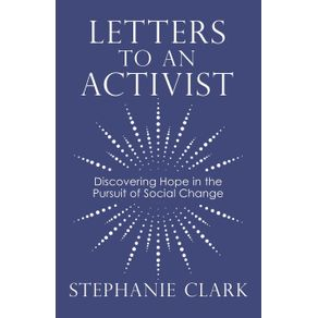 Letters-to-an-Activist