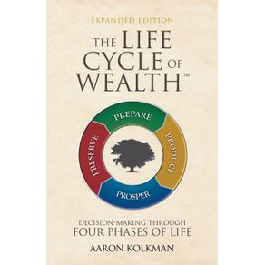 The-Life-Cycle-of-Wealth