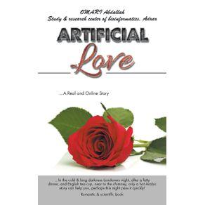 Artificial-Love