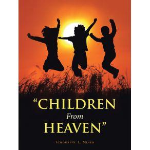 Children-from-Heaven