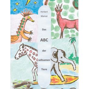 Das-ABC-der-seltsamen-Tiere