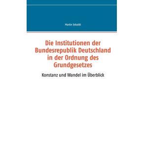 Die-Institutionen-der-Bundesrepublik-Deutschland-in-der-Ordnung-des-Grundgesetzes