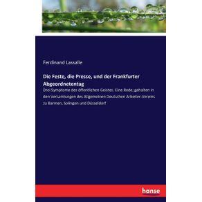 Die-Feste-die-Presse-und-der-Frankfurter-Abgeordnetentag