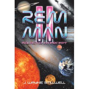 Rem-Man-Ii