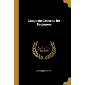Language-Lessons-for-Beginners