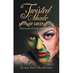 A-Twisted-Shade-of-Green