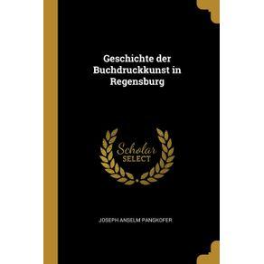 Geschichte-der-Buchdruckkunst-in-Regensburg