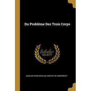 Du-Probleme-Des-Trois-Corps