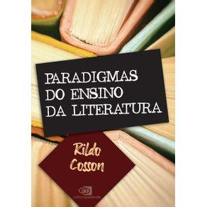 Paradigmas-do-ensino-da-Literatura