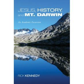 Jesus-History-and-Mt.-Darwin