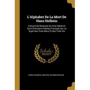 LAlphabet-De-La-Mort-De-Hans-Holbein