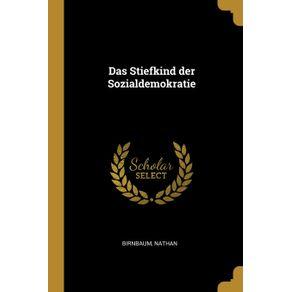 Das-Stiefkind-der-Sozialdemokratie