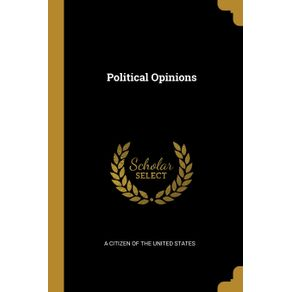 Political-Opinions