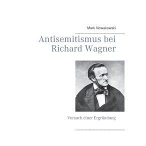 Antisemitismus-bei-Richard-Wagner
