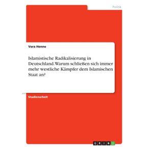 Islamistische-Radikalisierung-in-Deutschland.-Warum-schlie-en-sich-immer-mehr-westliche-Kampfer-dem-Islamischen-Staat-an-