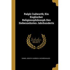 Ralph-Cudworth--Ein-Englischer-Religionsphilosoph-Des-Siebenzehnten-Jahrhunderts